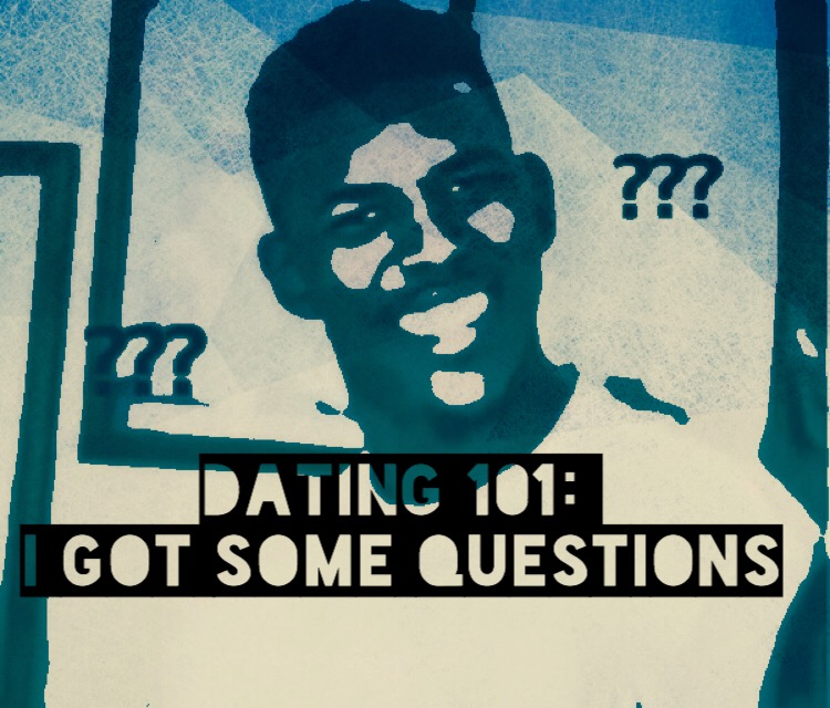 top questions to ask someone youre dating When someone, male or female, is serious about you how do you ask someone if they are i would not and advise you not to do so as well and rather ask questions.